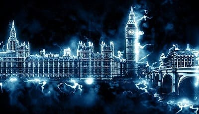 Westminster in London - Online Marketing mit Berater SEO London