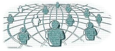 Online Marketing mit SEO im Internet
