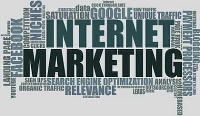 Internet- und Online Marketing mit SEO Bremen