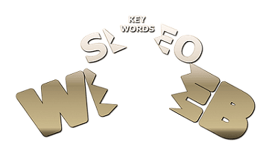 Web SEO mit Keywords Pinneberg - netzS.E.O